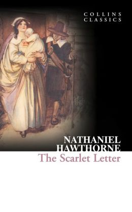 the scarlett letter sin and atonement Through careful analysis of the scarlet letter by nathaniel hawthrone and the crucible by arthur miller one will discover similar themes these themes include sin, punishment of sin, the.