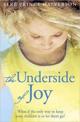 Underside of Joy