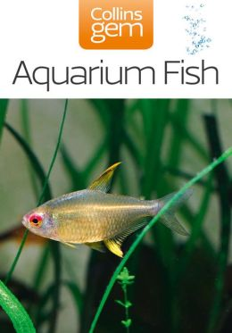 Aquarium Fish (Collins Gem)