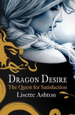 Dragon Desire