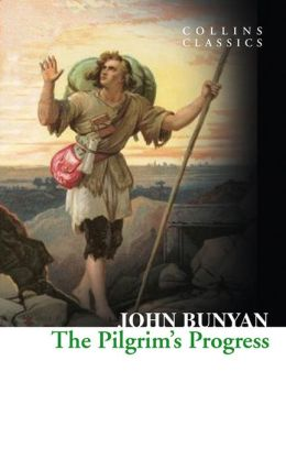 The Pilgrim's Progress (Collins Classics)