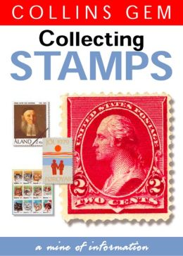 Stamps (Collins Gem)