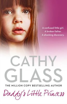 Cathy Glass Latest Book