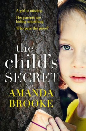 The Child's Secret