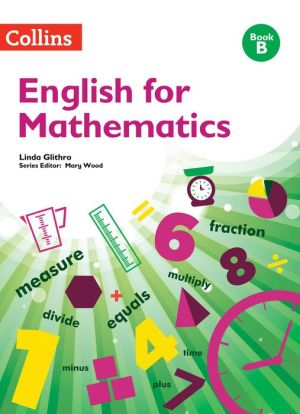 English for Mathematics Level 2