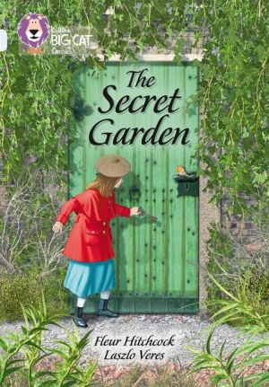 The Secret Garden: Diamond/Band 17
