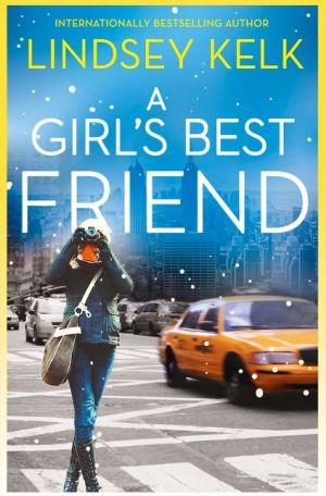 A Girl?s Best Friend
