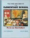 Teaching and Learning in the Elementary School : Focus on Curriculum