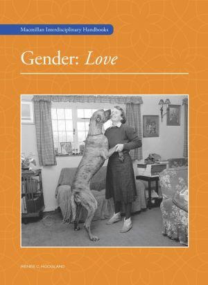 Gender: Love