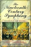 The Nineteenth Century Symphony