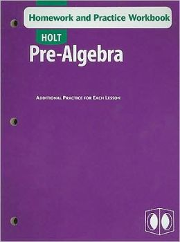 Homework help geometry holt