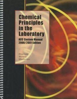 ACP: Slowinski Lab Revised