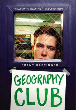 Geography Club