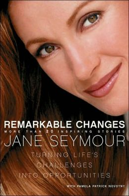 Remarkable Changes: Turning Life's Challenges into Opportunities