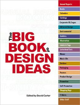 Big Book of Design Ideas