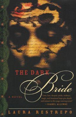 Dark Bride: A Novel
