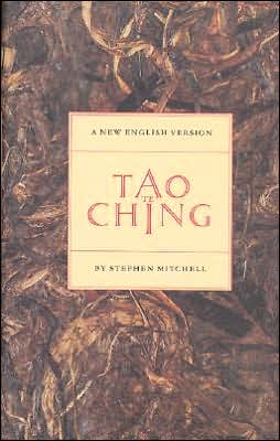 Tao Te Ching: A New English Version