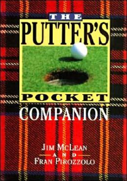 Putters Pocket Compa