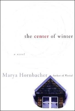 Center of Winter
