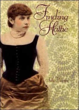 Finding Hattie