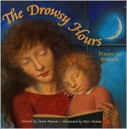 Drowsy Hours: Poems for Bedtime