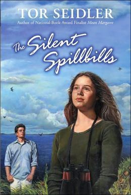 Silent Spillbills
