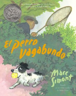 El perro vagabundo (The Stray Dog)