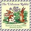 Velveteen Rabbit (Board Book)