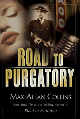 Road to Purgatory