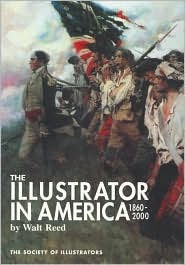Illustrators in America