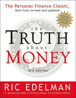 The Truth about Money (3rd Edition)