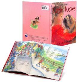 Little Kisses (Julie Andrews Collection)