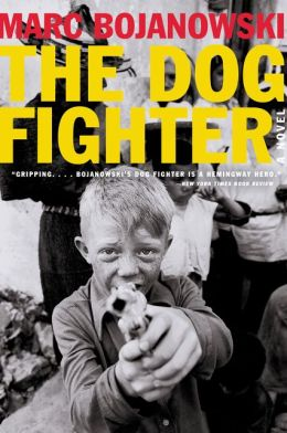 Dog Fighter