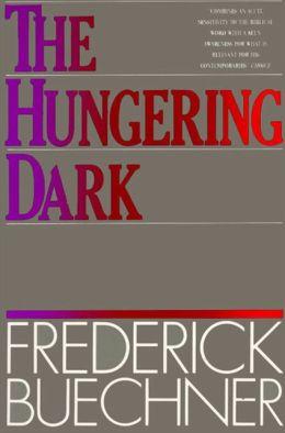 Hungering Dark