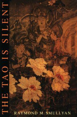 Tao Is Silent