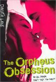 Orpheus Obsession