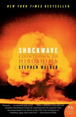 Shockwave: Countdown to Hiroshima