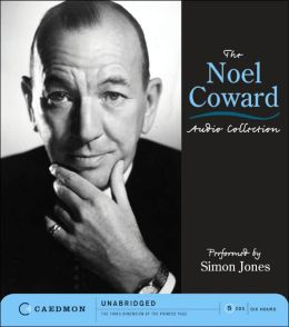 Noel Coward Audio Collection