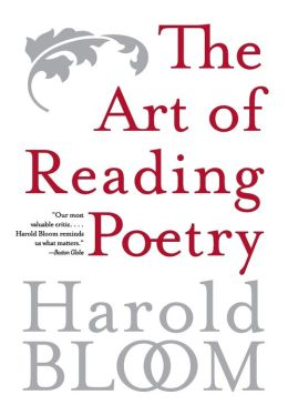 Art of Reading Poetry