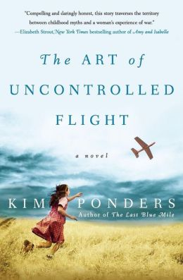 Art of Uncontrolled Flight