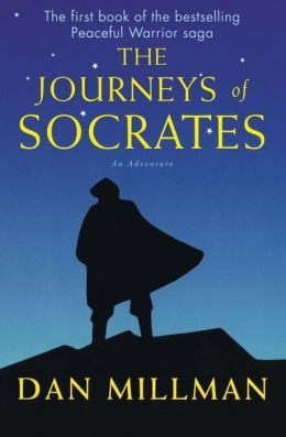 Journeys of Socrates