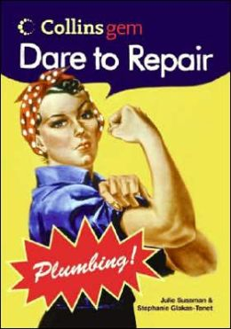 Dare to Repair Plumbing