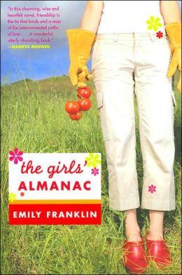 Girls' Almanac