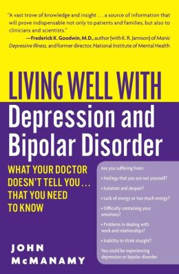 how to tell if you have bipolar or depression