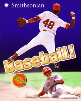 Baseball!: Q & A