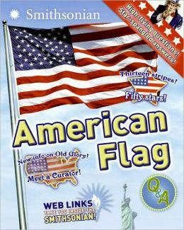 American Flag Q&A