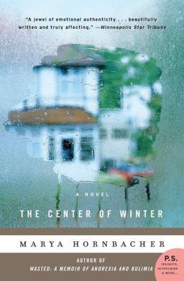 Center of Winter (P.S. Series)