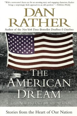 American Dream: Stories from the Heart of Our Nation