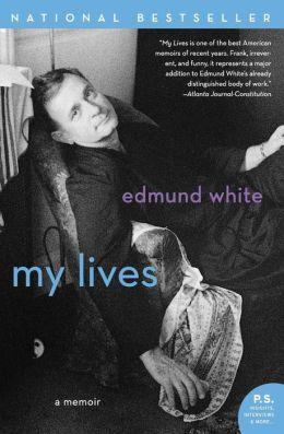 My Lives: A Memoir