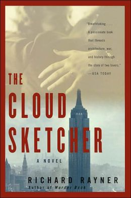 Cloud Sketcher: A Novel